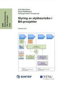 styring-av-ulykkesrisiko-i-ba-prosjekter