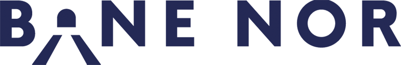 banenor_logo