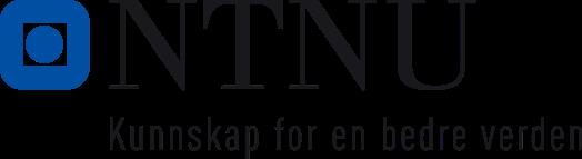 logo_ntnu_bokm